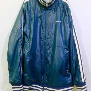 Reversible Adidas Jacket