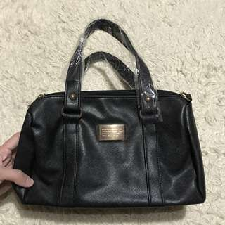 Brandnew Secosana Hand Bag