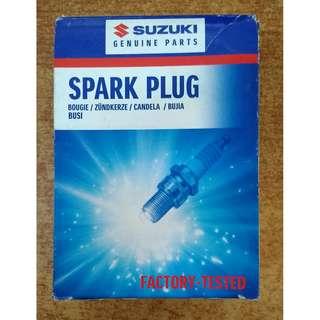 Suzuki Spark Plug