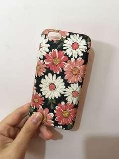 雛菊iPhone Case6S