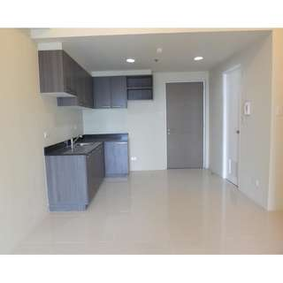 Few units left !! affordable condo in katipunan for only 15,000 monthly