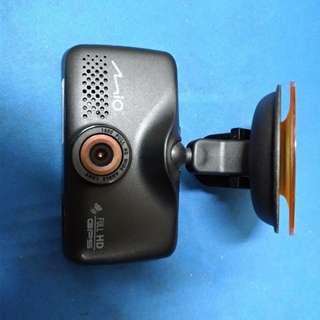 🚚 Mio618 汽車行車紀錄器