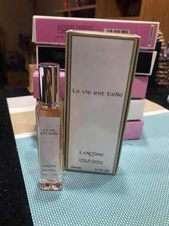 Lancome La vie d belle 20ml