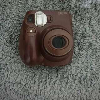 Sewa Polaroid Kamera Fujifilm Instax 7s