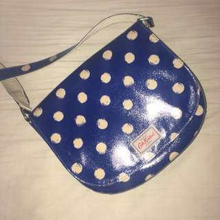 LEGIT CATH KIDSTON CROSS BODY BAG
