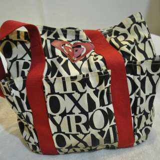 Roxy Beach Bag