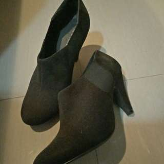 Newlook boots
