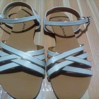 Sandals (pre order)