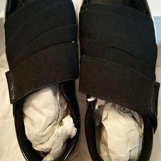 Catalog women shoes (90%new)