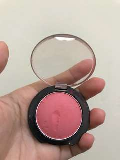 Maybelline Color Show Blush Shade Fresh Coral