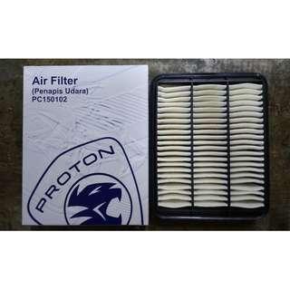 Perdana V6 Air Filter