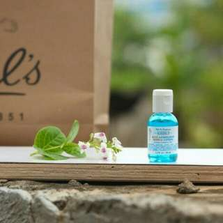 Kiehls BH Astringent Lotion 40ml