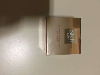 SK-II LXP Perfecting Eye Cream 15g