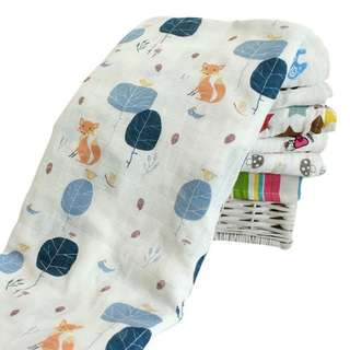 Baby Swaddle #Baby30