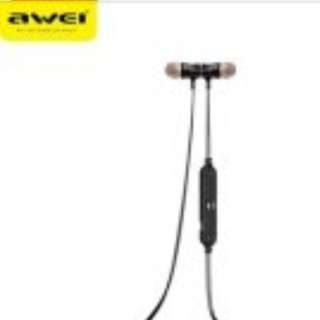 Awei a921bl low price for value!