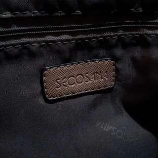 Secosana Brown Bag