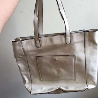 Parfois Bag