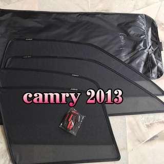 camry shade
