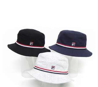 Must Have‼️ Fila Sweat Hat