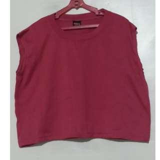 blouse for girl