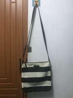 Original KATE SPADE crossbody bag