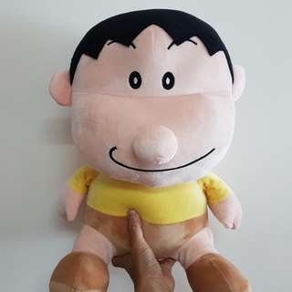 Giant from Doraemon ( 45cm )