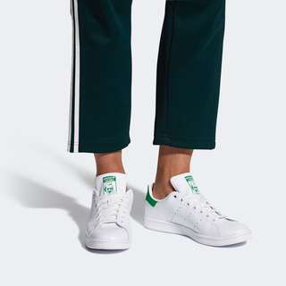 Adidas Stan Smith Shoes Sneakers