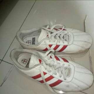 #BONUSMARET Adidas original England