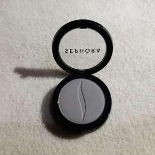 Eyeshadow sephora