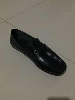 TODS gommino black