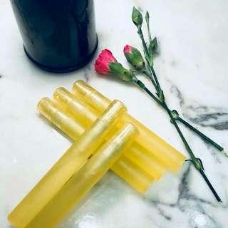 Parfum Oil (Non-alcohol)