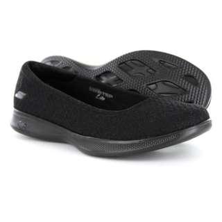 skechers original ladies shoes