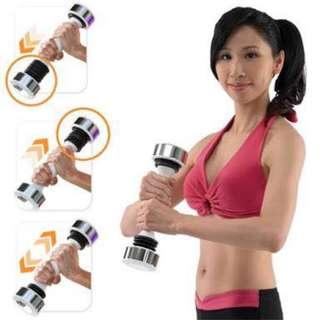 Shake Weight Women