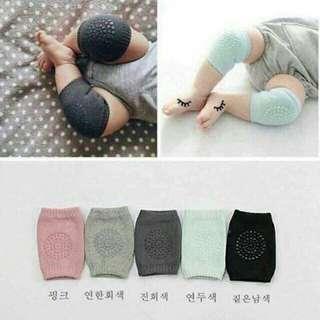 Baby knee pad SALE