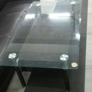 Kopi table