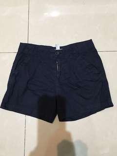 Zara kids短褲/熱褲shorts