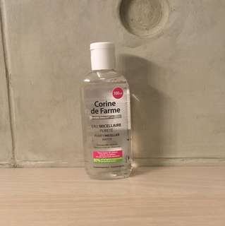Corine de Farme 100ml Micellar Water