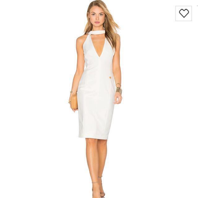 BNWT Bronx and Banco Dress