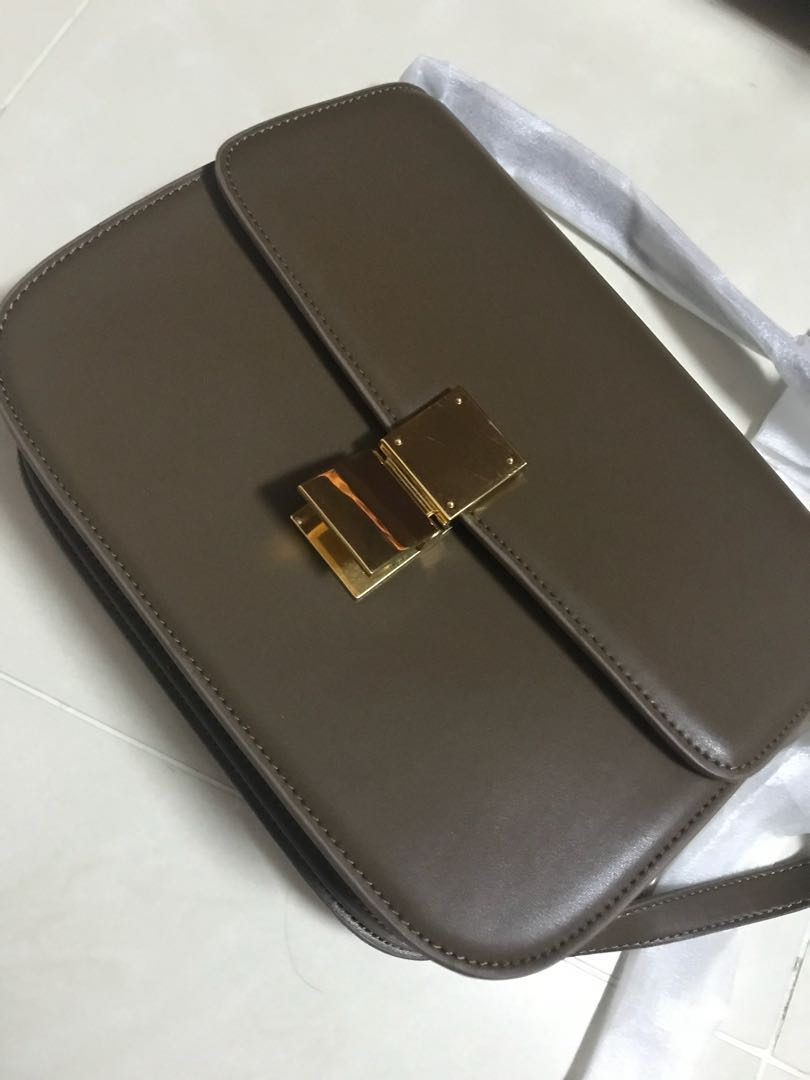 b5939ee98f62 Home · Luxury · Bags   Wallets. photo photo ...