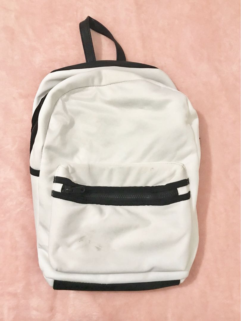 Cotton On Backpack