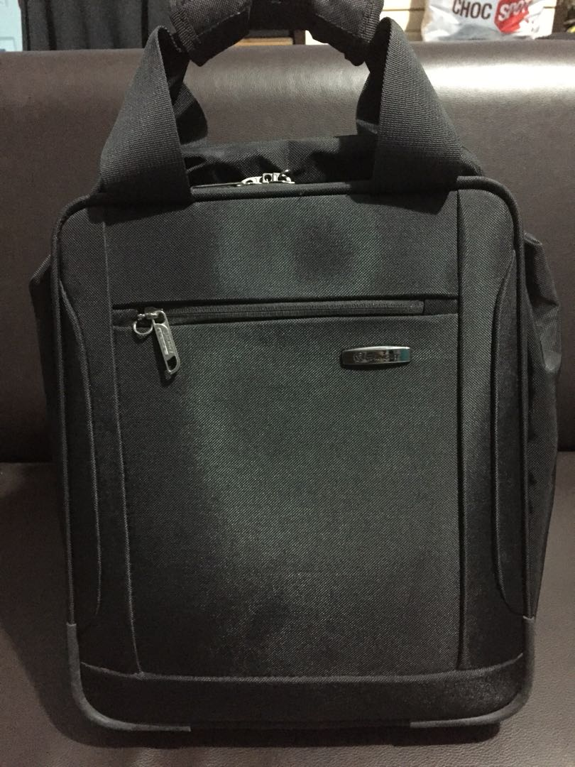 a71891e708 Eminent Trolley Backpack Singapore | The Shred Centre