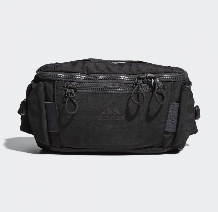 8f0c6fb4c7af Japan🇯🇵😍Adidas Original Men s Waist Bag Waistpack