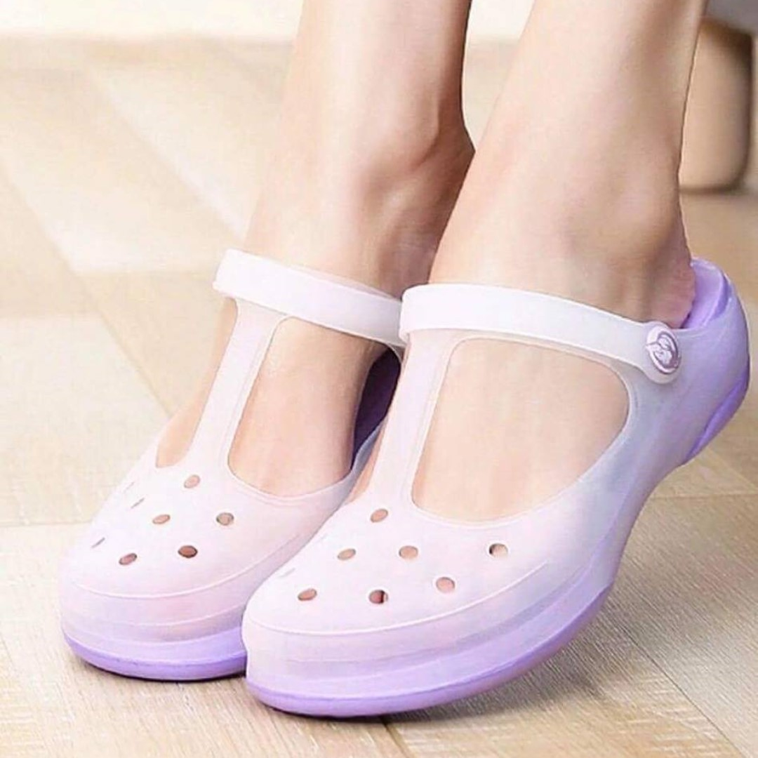 96b6cdd47559 Home · Women s Fashion · Shoes. photo photo ...