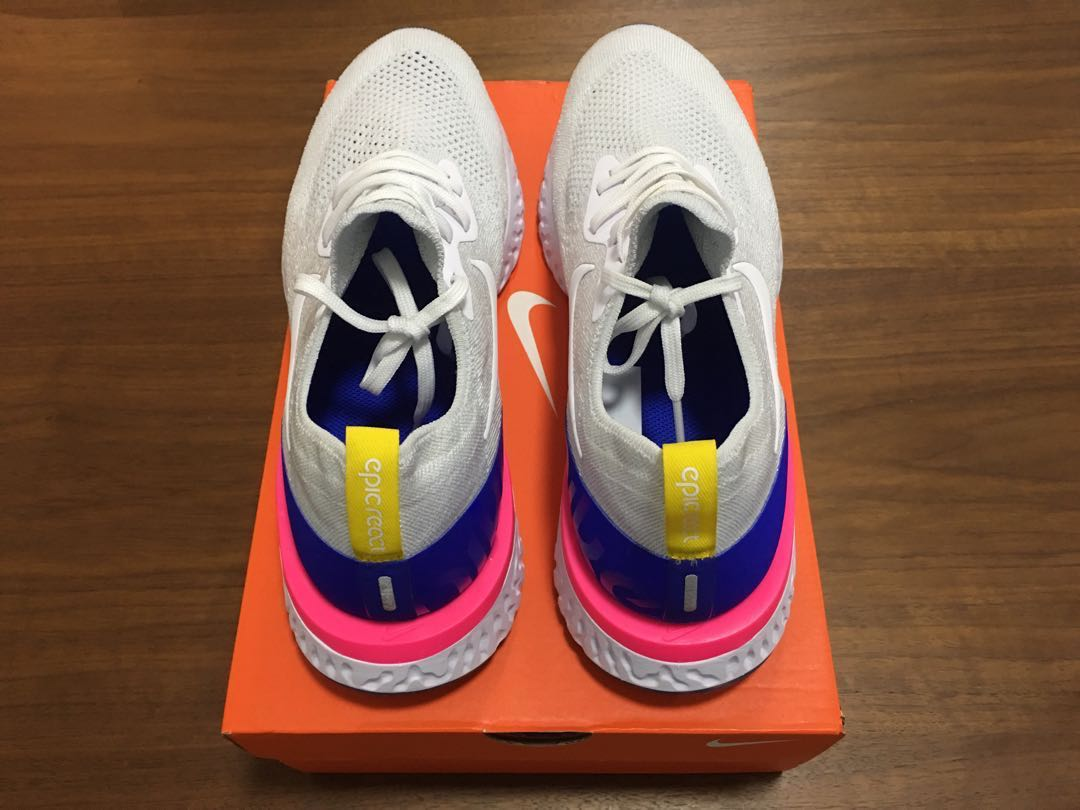 new concept f9732 2c141 nice bf0cb bb23a gs nike odyssey react gunsmoketwilight gunsmoketwilight  gunsmoketwilight pulsevast 9516af