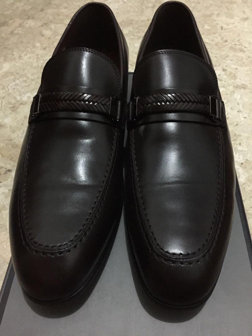 PEDRO shoes NEW d6a9b2c294