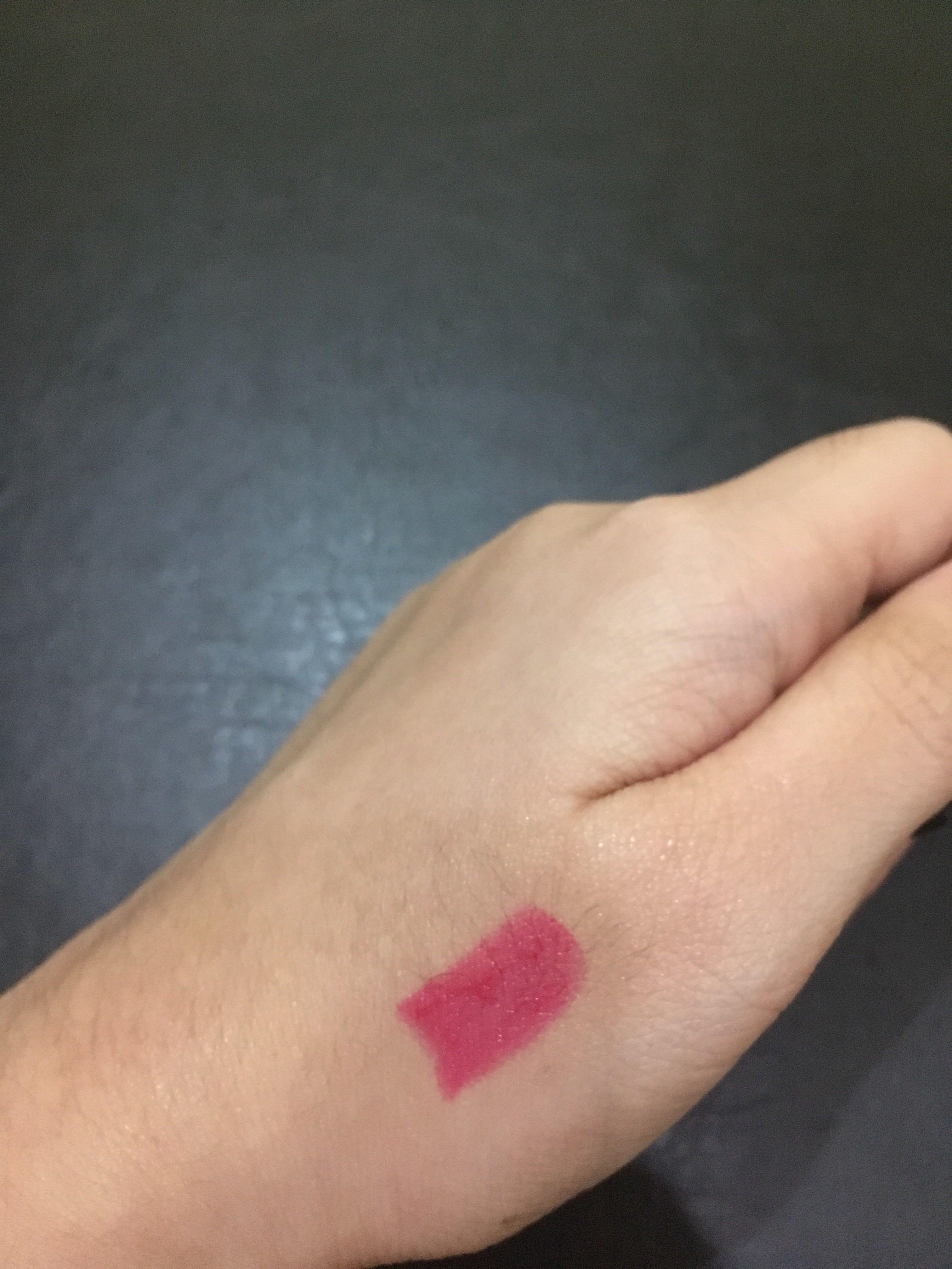 Revlon Color Burst Lipstick