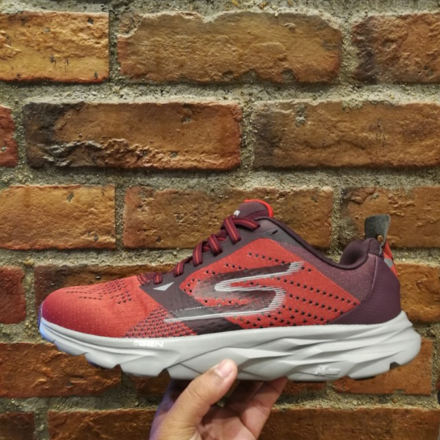 Skechers GORUN Ride 6 on Carousell