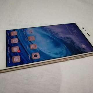 Huawei P10 Gold 64Gb