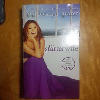 Book Set - Life After Heartbreak