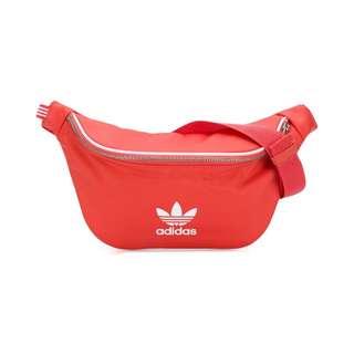Adidas AC Waistbag